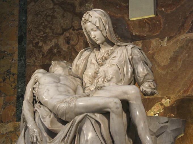 http://velikielyudi.ru/wp-content/uploads/2013/04/Michelangelo1.jpeg
