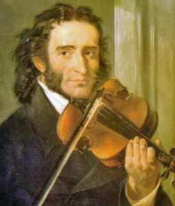 Niccolo_Paganini1