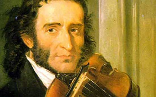 Niccolo_Paganini3