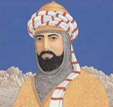 Саладин (Saladin)
