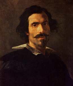 Лоренцо Бернини