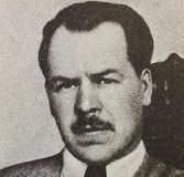 Николай Иванович Вавилов