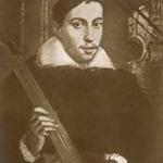 Антонио Страдивари