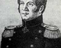 Павел Петрович Аносов